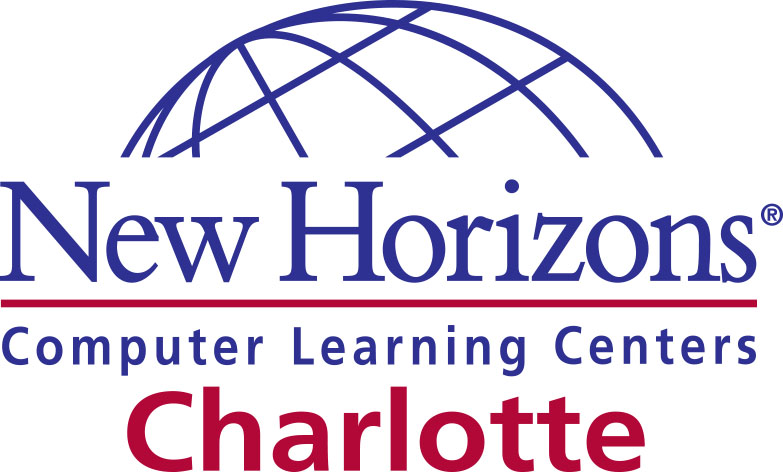 New-Horizons-Computer-Learning-Centers-Charlotte
